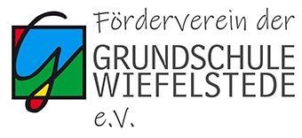Förderverein der Grundschule Wiefelstede e.V.
